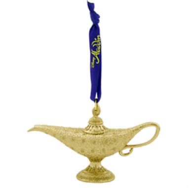 Aladdin The Broadway Muscial