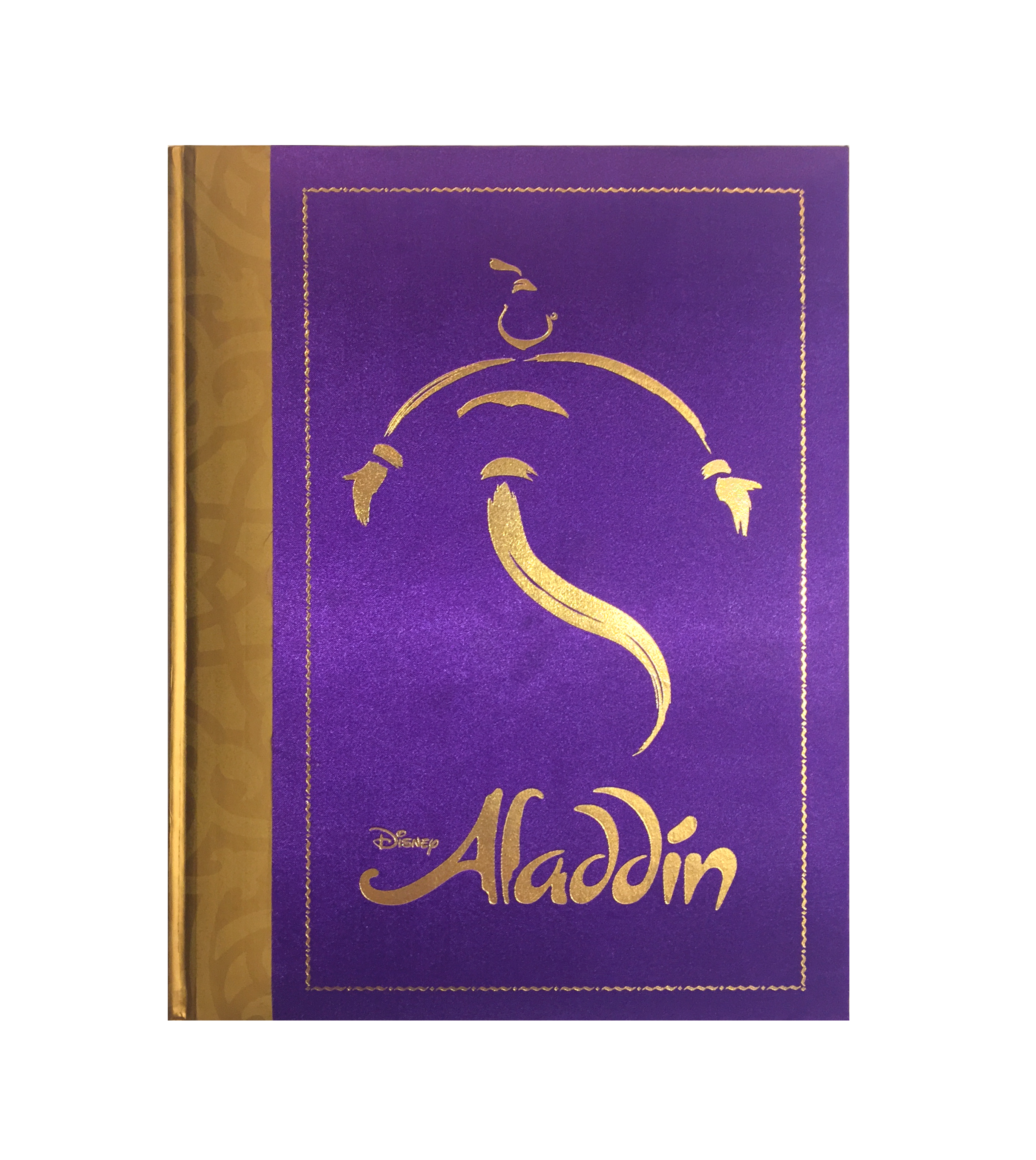 Shop By Show | Aladdin the Musical
