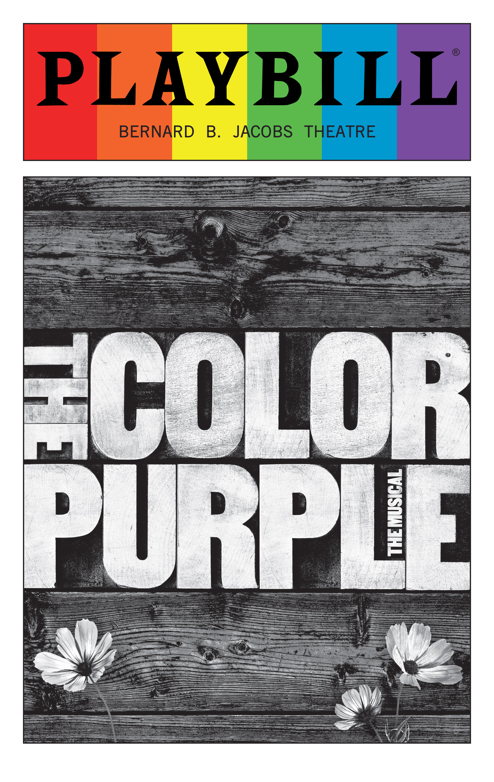 the color pulpe essay Thus, this essay shows how the color purple has used language to address matters of gender and race alice captures the faded traditions of the african american women in the start of the 1900s the book's initial appearance in uk in 1983 backs up these lost traditions.