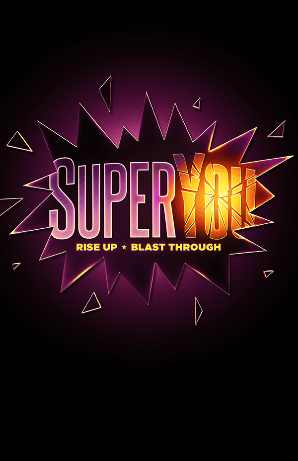 SuperYou Musical