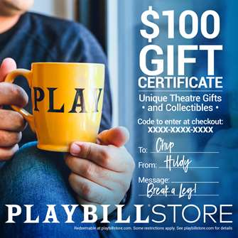 $100 Email Gift Certificate