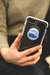 Dear Evan Hansen the Musical - Phone Pop Socket - DEH POP