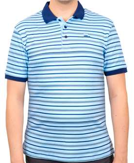 Dear Evan Hansen the Musical - Polo