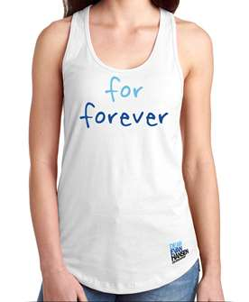 Dear Evan Hansen the Musical - Tank Top
