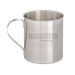 Hadestown the Broadway Musical Mule Mug - HADMULMUG