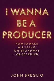 I Wanna Be A Producer