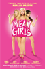 Mean Girls Broadway Poster