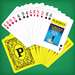 Playbill Playing Cards - PBPLAYCRDS