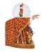 The Lion King the Broadway Musical - Circle of Life Snow Globe - LKCOLGLOBE