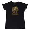 The Lion King the Broadway Musical - Rhinestud T-Shirt