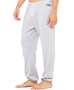 Tyler Mount Sweat Pant - TMBOOTY