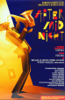 After Midnight Broadway Poster - AMIID0