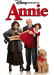 Annie the Musical - Disney's  1999 Made for Television Movie DVD - ANID3