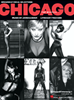 Chicago the Musical Piano/Vocal Selections Songbook