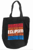 Eclipsed Official Broadway Tote Bag