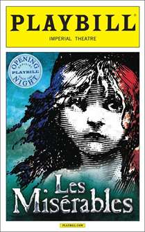 les miserables essays related post of les miserables essays