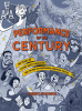 Performance of the Century: 100 Years of Actors Equity Association and the Rise of Professional American Theater