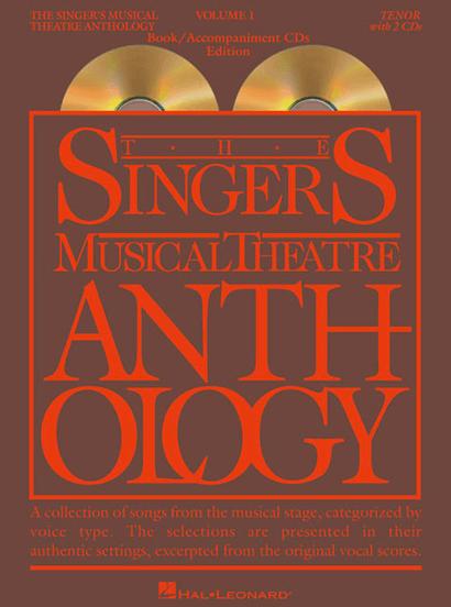 Broadway Merchandise | Broadway Books/Piano/Vocal Sheet