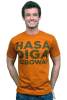 The Book of Mormon the Broadway Musical - Hasa Diga Eebowai T-Shirt