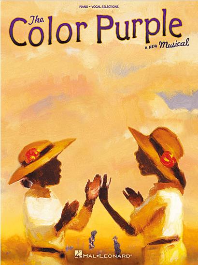 Shop By Show | The Color Purple
