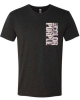 The Color Purple The Musical - Logo T-Shirt