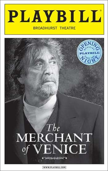 the unfair treatment in william shakespeares play the merchant of venice