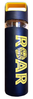 The Lion King the Broadway Musical - ROAR Water Bottle