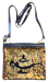 Aladdin the Broadway Musical - Reverse Sequin Lamp Purse - ALPURSE