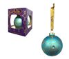 Aladdin Holiday Ornament
