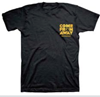 Come From Away The Broadway Musical Logo T-Shirt