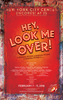 Hey, Look Me Over! Poster 2018 Encores