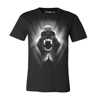 14d696f3b Broadway Merchandise | Broadway Show Tees and Apparel | T-Shirts and ...