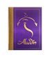 Road to Broadway and Beyond Disney Aladdin: A Whole New World by Michael Lassel - ALD ROADTOBWAY