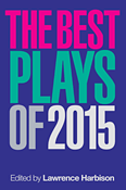 THE BEST PLAYS OF 2015