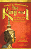 THE KING AND I: THE COMPLETE BOOK AND LYRICS OF THE BROADWAY MUSICAL