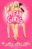 Mean Girls (Tina Fey, Pre-Broadway Tryout) Poster