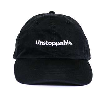 Tootsie the Broadway Musical Unstoppable Baseball Cap