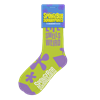 Spongebob Squarepants the musical - Socks