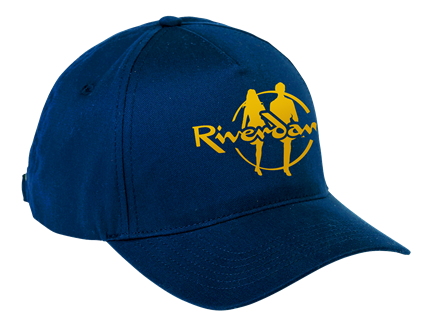 Riverdance 25th Anniversary Baseball Cap