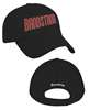 Bandstand the New American Broadway Musical Baseball Cap