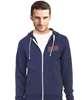 Bandstand the New American Broadway Musical Hoodie