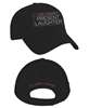 Present Laughter the Broadway Play - Logo Baseball Cap